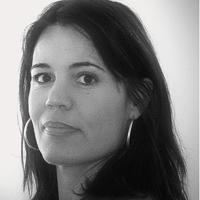 <b>Andrea Kraft</b> - andrea-kraft_portrait