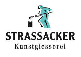 Strassacker Logo